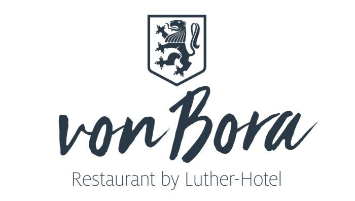 von Bora - Restaurant by Luther-Hotel