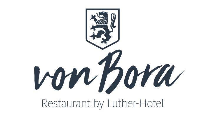 von Bora - Restaurant by Luther-Hotel