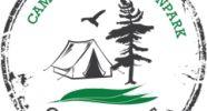 Camping u. Ferienpark