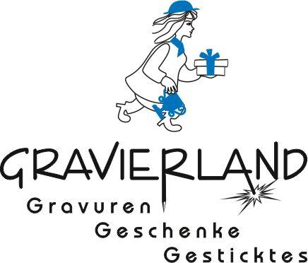 Gravierland