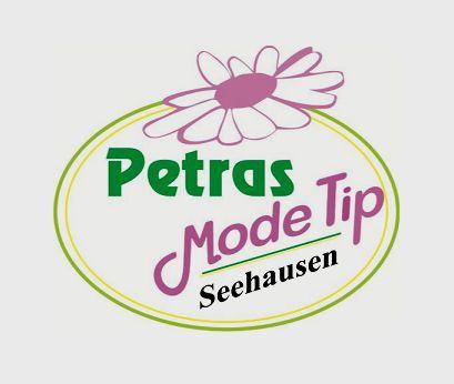 Petra's ModeTip - Seehausen