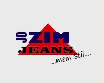 Jo Zim Jeans
