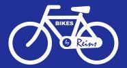Bikes by Reins