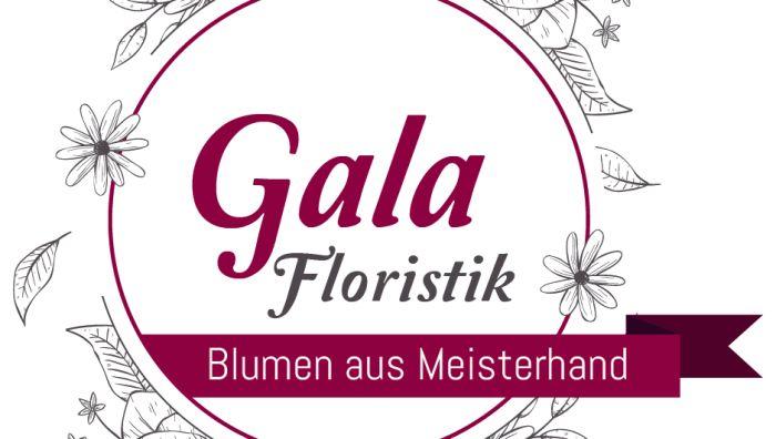 Gala Floristik