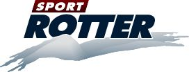 Ski und Sport B. Rotter