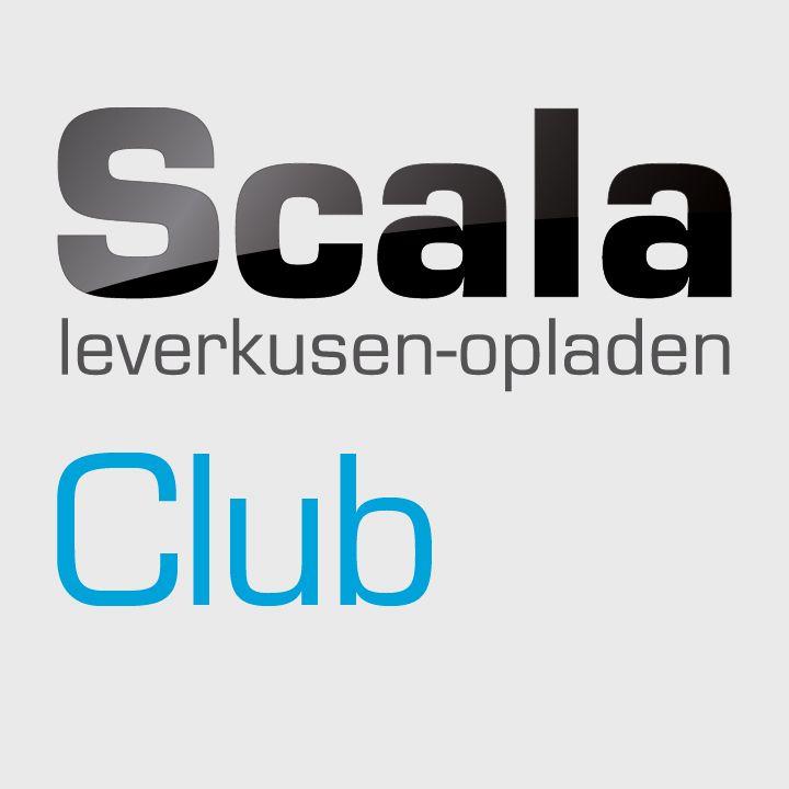 Scala Club Leverkusen