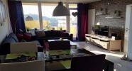 App. 587 im Panoramic Hohegeiß