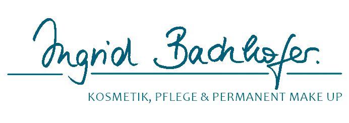 ib.kosmetik - Ingrid Bachhofer