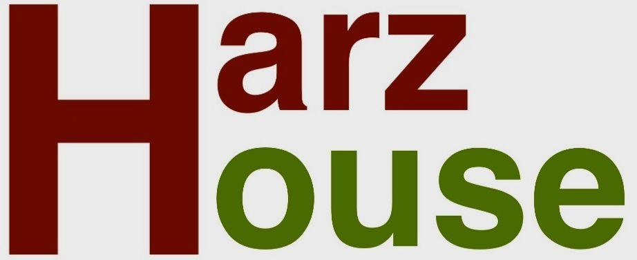 Harz.House