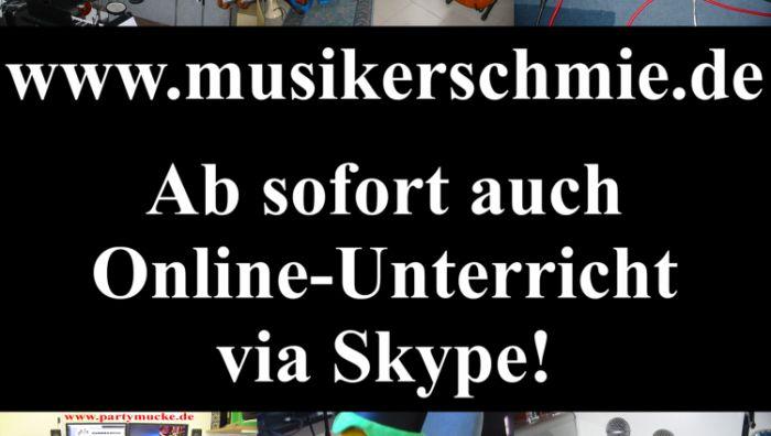 Musikschule Bookholzberg