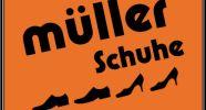 Müller-Schuhe