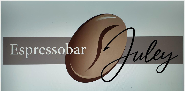 Espressobar Juley