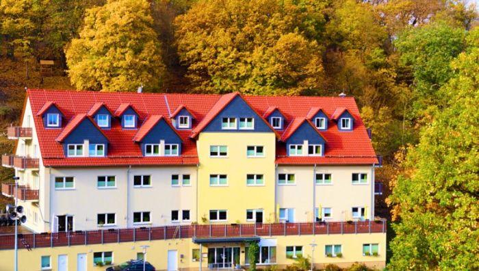 Regiohotel & Restaurant Schanzenhaus