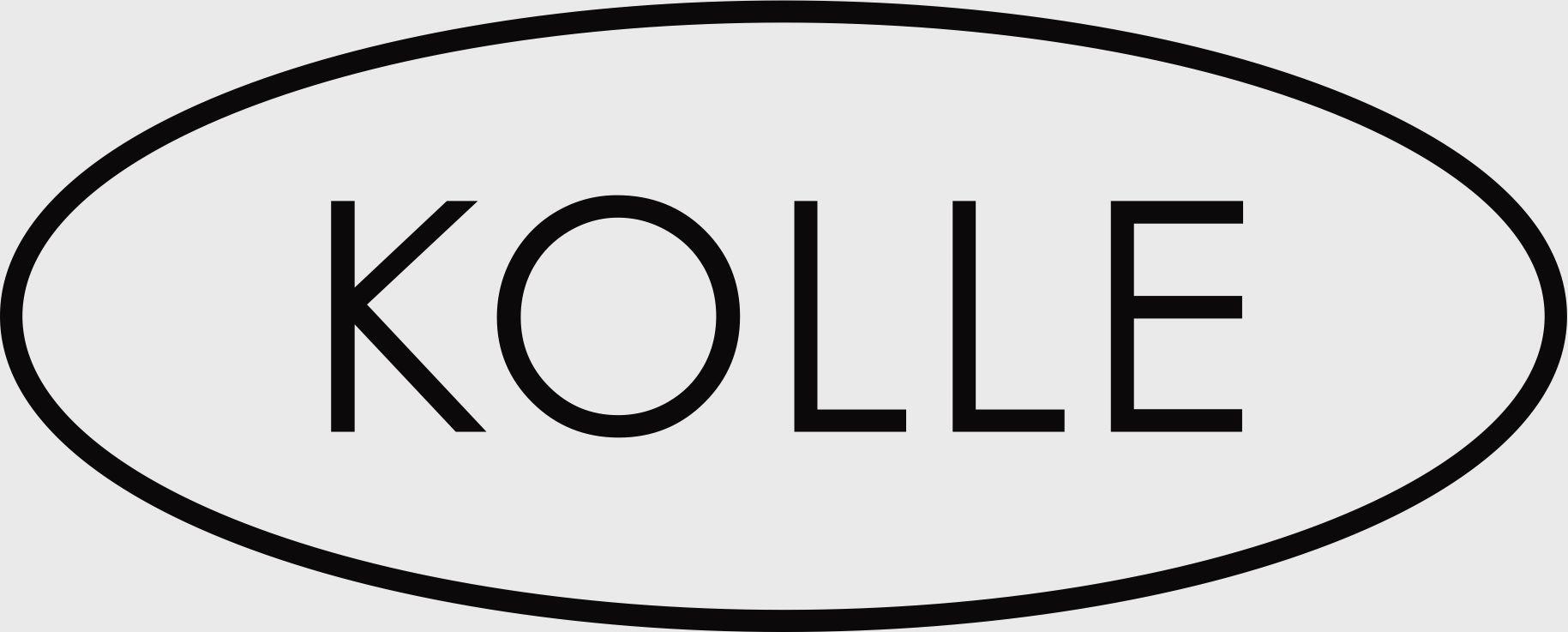 Modehaus Kolle