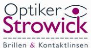 Optiker Strowick
