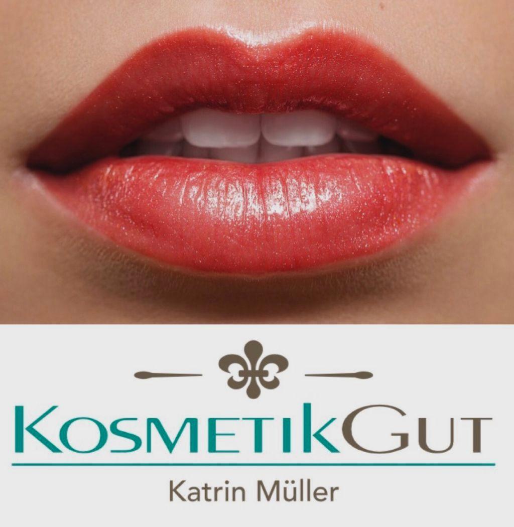 KosmetikGUT - Katrin Müller