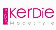 KerDie-Modestyle