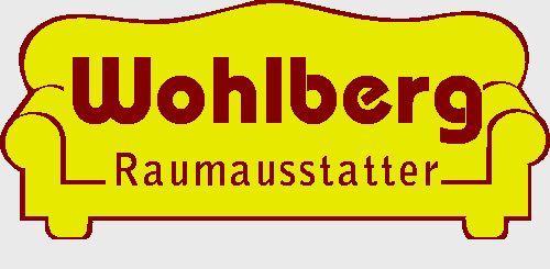 Wohlberg Raumausstatter
