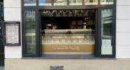 Cafe&Gelateria La Piazza