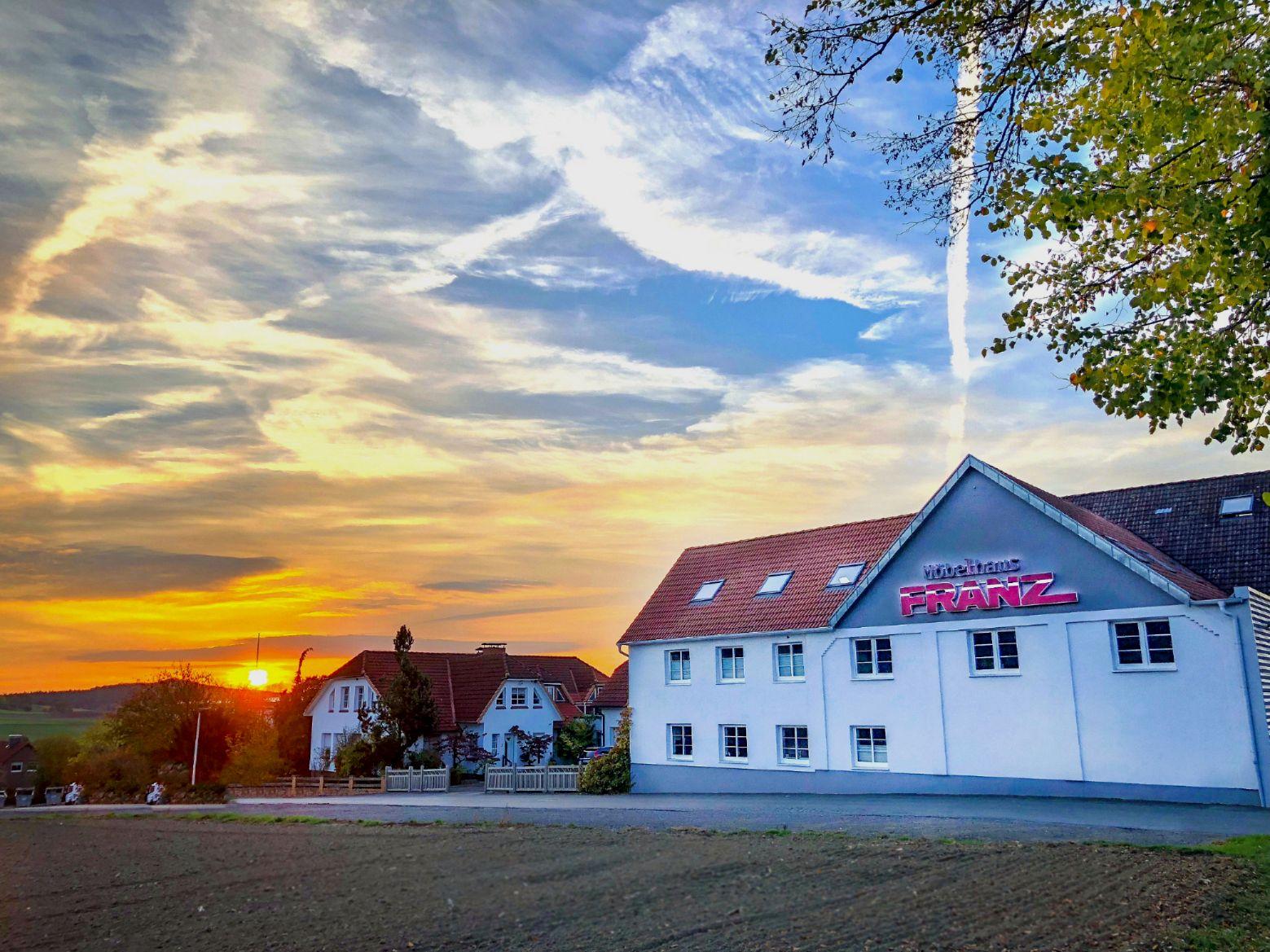 Möbelhaus Franz