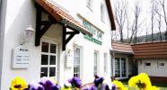 Regiohotel Pfälzer Hof Wernigerode