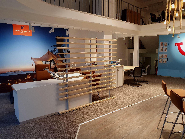 TUI Reisecenter Lippstadt