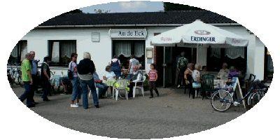 Gaststätte An de Eck