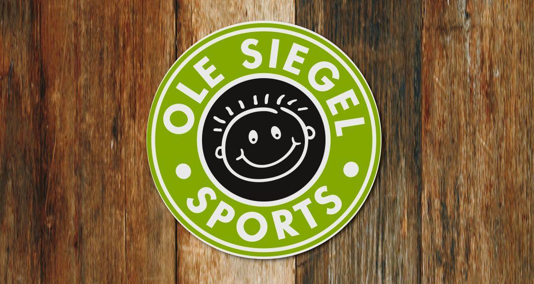 Ole Siegel Sports