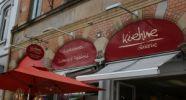 Galerie Kiehne