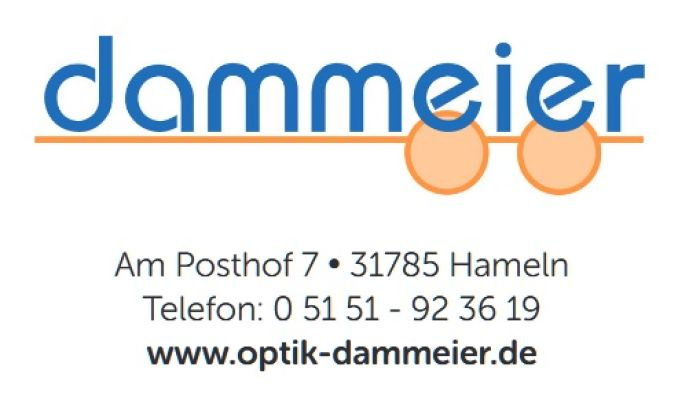 Dammeier Optik