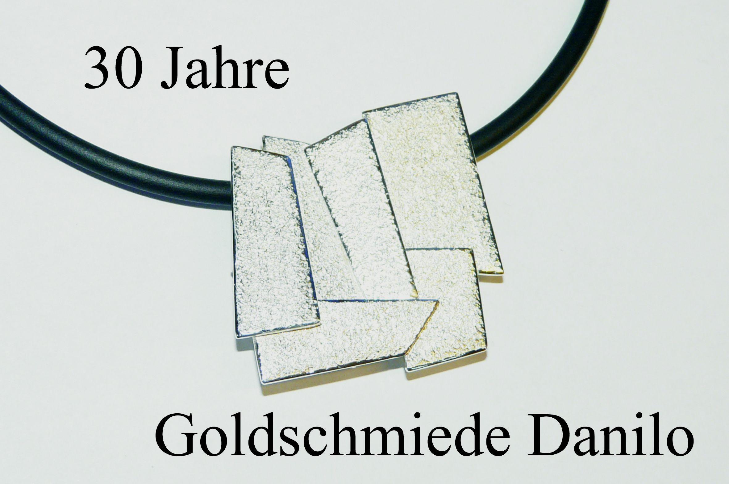Goldschmiede Danilo