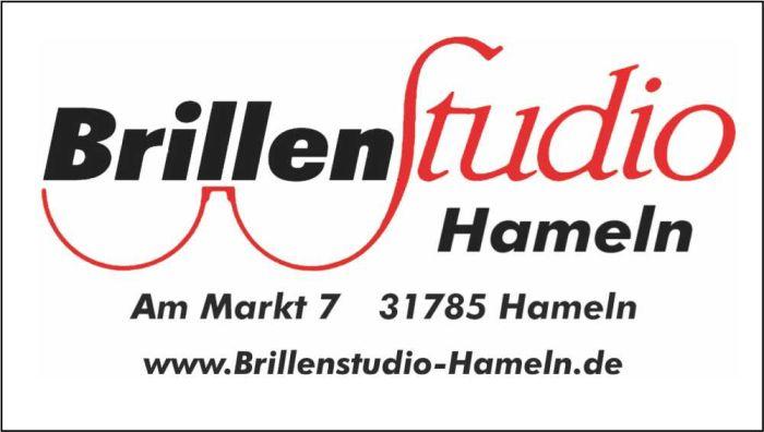 Brillenstudio Hameln