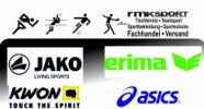 rmk-sport Krenzek & Langanke