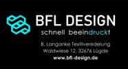 BFL Design
