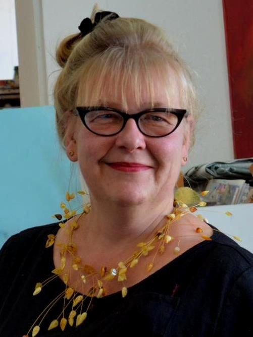 Goldschmiede + Malatelier Britta Ahrens