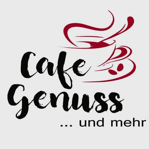 cafe genuss und mehr