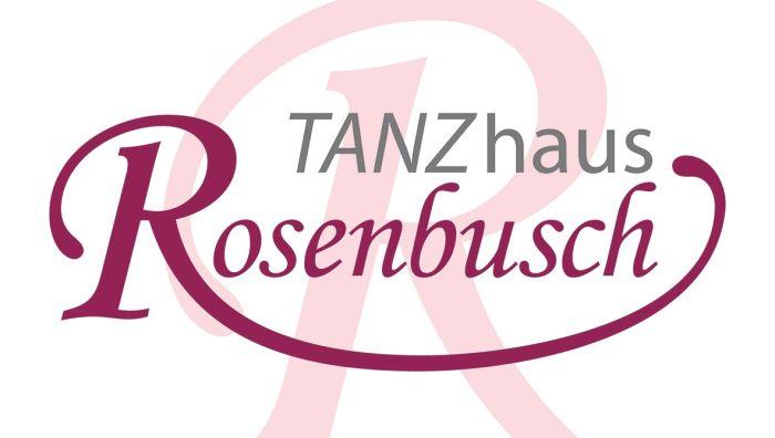TANZhaus Rosenbusch