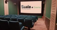 Scala Cinema Leverkusen