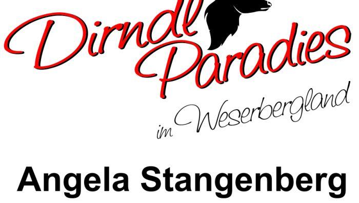 Dirndl-Paradies