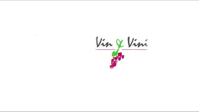 Vinothek Vin & Vini
