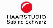 HAARSTUDIO Sabine Schwarz