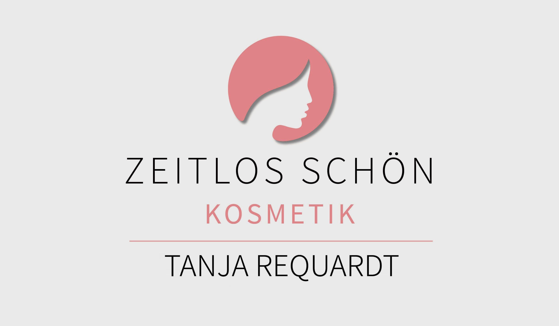 ZEITLOS SCHÖN KOSMETIK
