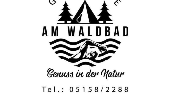 Gaststätte am Waldbad