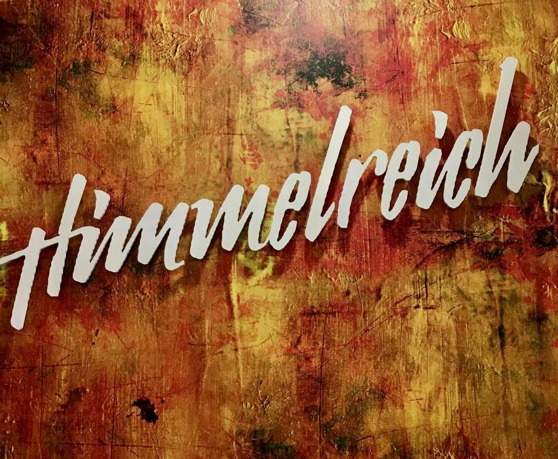 Himmelreich Fashion & More