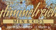 Himmelreich Men & Kids