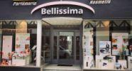 Bellissima Parfümerie und Kosmetik