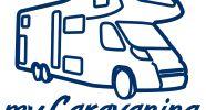 my Caravaning