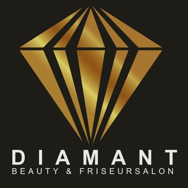 Diamant Beauty & Friseursalon