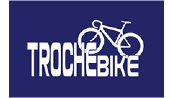 Troches Fahrradshop