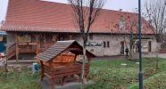Ev. Stiftung Neinstedt Marienhof Hofladen